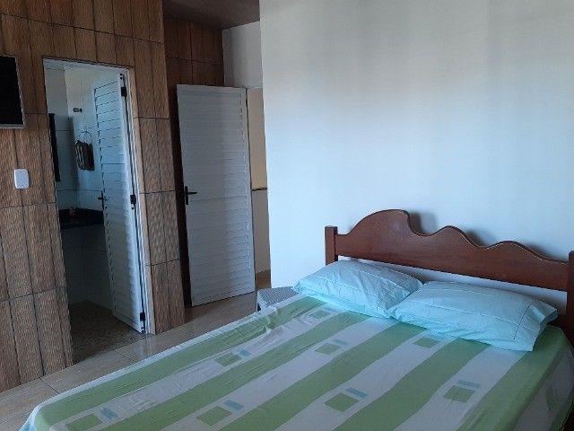 Casa 4/4 totalmente mobiliado na Ladeira do Abaeté com Wi-fi, 2 vagas - Foto 4