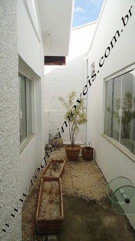 Casa à venda em Vila claudia, Limeira cod:7536 - Foto 14