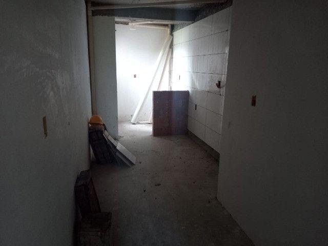 Bairro Jardim São João. Últimas unidades disponíveis - apto 02 quartos , elevador - Foto 5