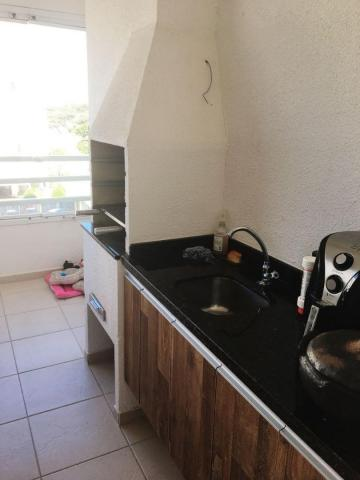 Apartamento residencial à venda, jardim paulista, são josé dos campos. - Foto 16