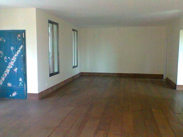 Casa exclusiva ,com 600 M ²no Bairro Belvedere - Foto 2