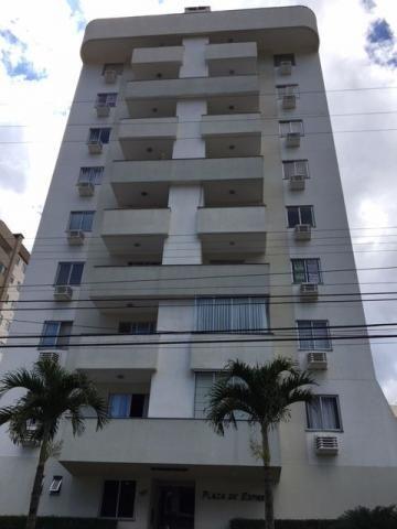 Vila Nova - Locação