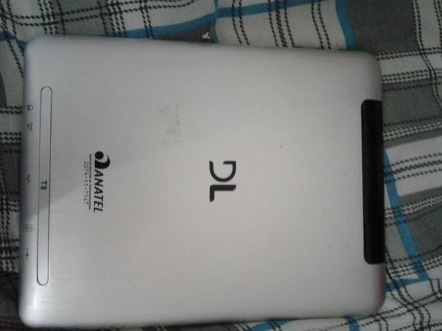 Tablet dl t8