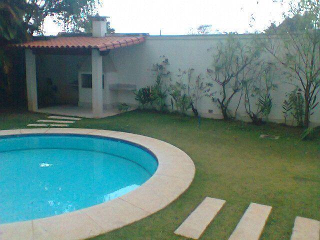 Casa exclusiva ,com 600 M ²no Bairro Belvedere - Foto 18