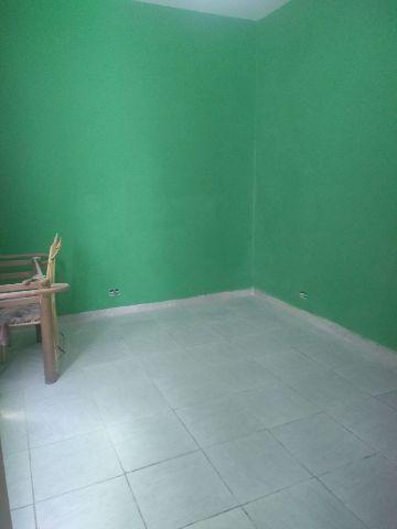 Apartamento 2 quartos , sala cozinha banheiro e ár