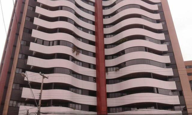 Edifício Mirai