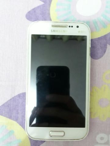 Vendo Samsung Galaxy Win Duos