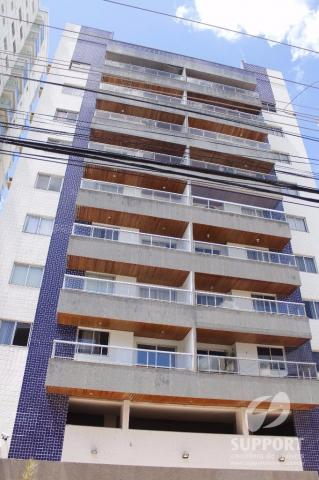 Apartamento na Praia do Morro
