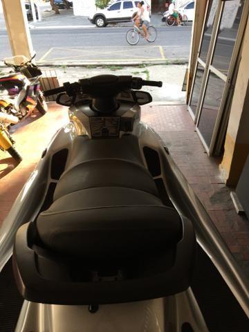 Jet Ski Yamaha - Foto 5