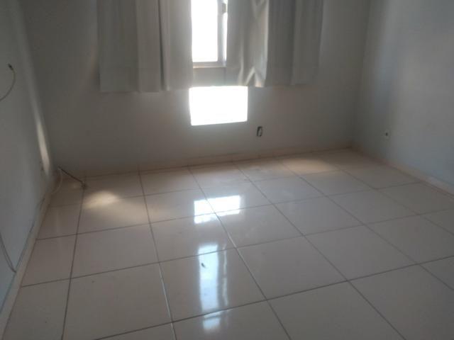 Casa frente de rua, quarto, sala, etc. Junto ao Assaí Nilópolis RJ. Ac carta! - Foto 2