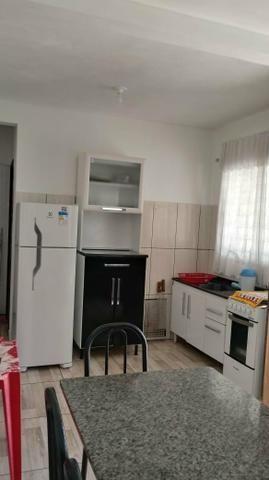 Casa no litoral do Paraná para alugar - Foto 7
