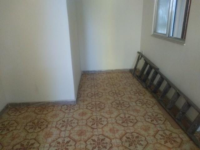 Casa frente de rua, quarto, sala, etc. Junto ao Assaí Nilópolis RJ. Ac carta! - Foto 11
