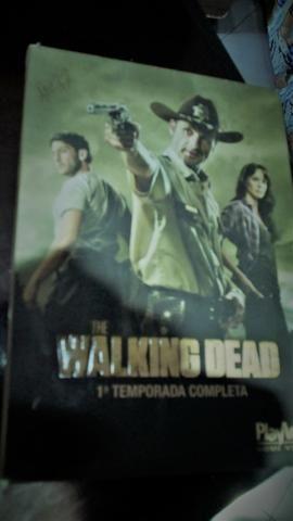 DVD's Original de Filmes e Series - Foto 5