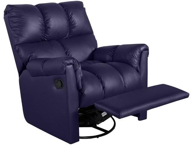 Cadeira Poltrona do Papai 09 C203