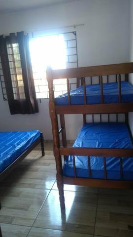 Casa no litoral do Paraná para alugar - Foto 2