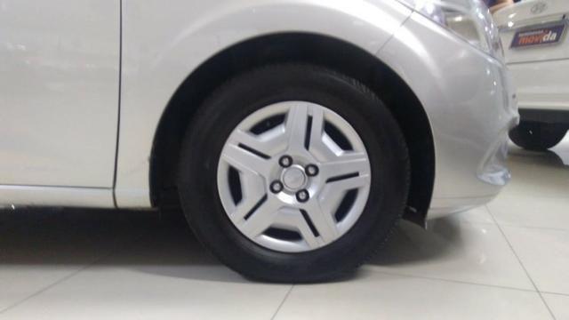 Chevrolet- Onix 1.0 Joy 2018/2018 Ingrid 71 99335-1205 - Foto 8