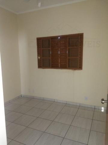 Apartamento para alugar com 1 dormitórios em Monte alegre, Ribeirão preto cod:10418 - Foto 8
