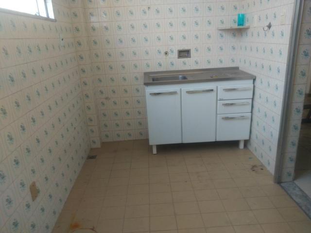 Casa frente de rua, quarto, sala, etc. Junto ao Assaí Nilópolis RJ. Ac carta! - Foto 7
