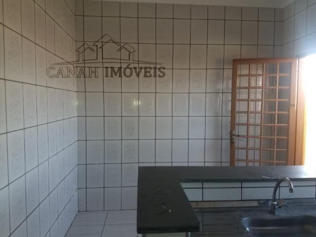 Apartamento para alugar com 1 dormitórios em Monte alegre, Ribeirão preto cod:10428 - Foto 14