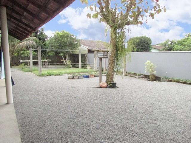 Casa à venda com 4 dormitórios em Pirabeiraba, Joinville cod:10288 - Foto 13