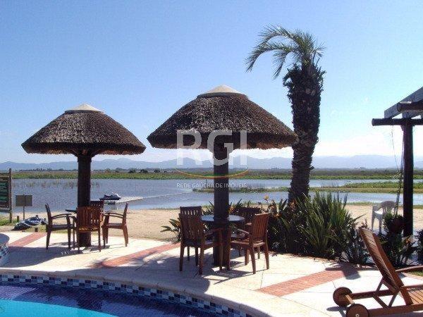 Terreno à venda em Atlântida sul (distrito), Osório cod:TR8308 - Foto 5