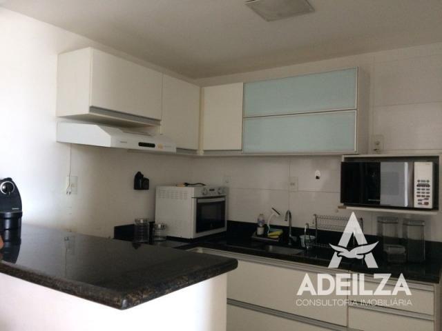 Apartamento à venda com 1 dormitórios em Santa mônica, Feira de santana cod:AP00026 - Foto 15