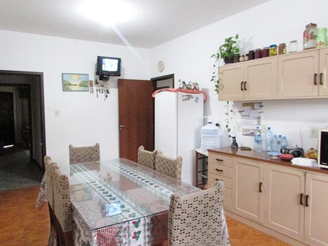 Casa à venda com 4 dormitórios em Pirabeiraba, Joinville cod:10288 - Foto 6