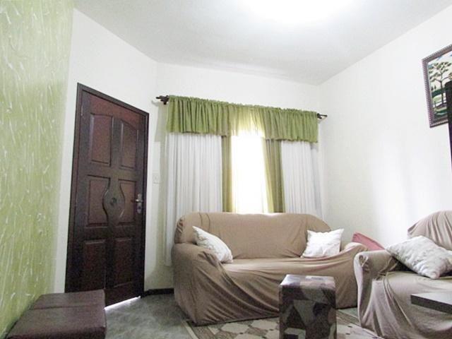 Casa à venda com 4 dormitórios em Pirabeiraba, Joinville cod:10288 - Foto 3