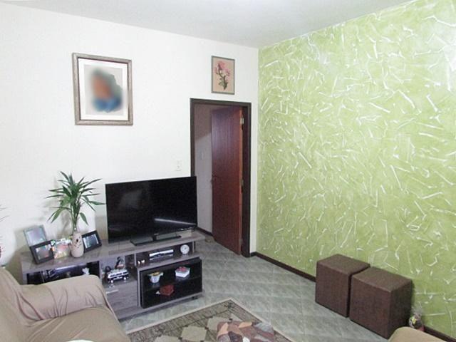 Casa à venda com 4 dormitórios em Pirabeiraba, Joinville cod:10288 - Foto 2
