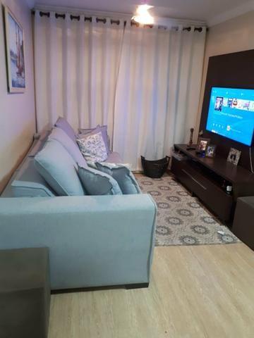 Apartamento San Fernando Res. Paissandu - Foto 15