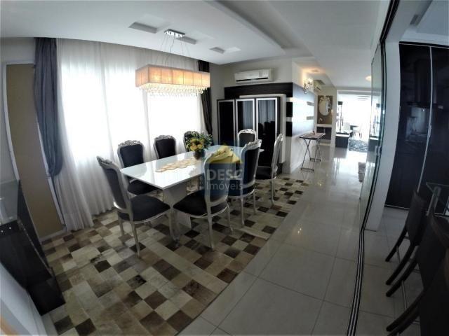 Apartamento para alugar com 5 dormitórios em Centro, Balneário camboriú cod:5006_1403 - Foto 20