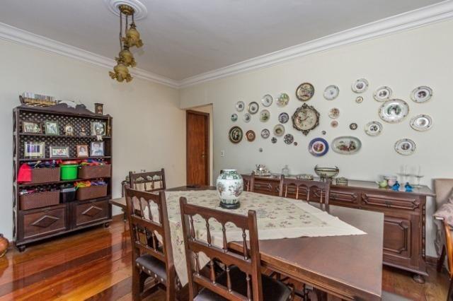 Apartamento à venda com 3 dormitórios em Higienopolis, Piracicaba cod:V136169 - Foto 4