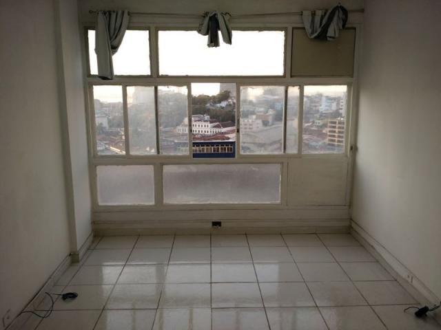 Sala para Aluguel, Centro Rio de Janeiro RJ - Foto 8