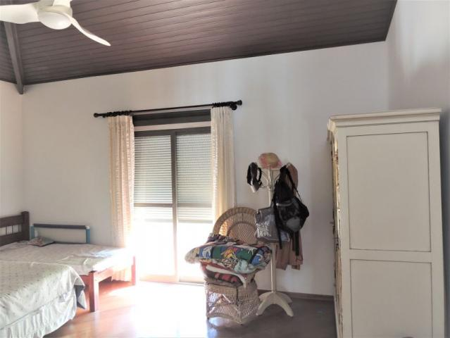 Sítio à venda em Zona rural, Bragança paulista cod:OLX573 - Foto 18