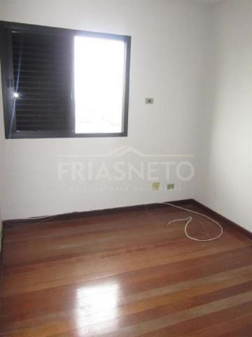 Apartamento à venda com 3 dormitórios em Alemaes, Piracicaba cod:V136997 - Foto 6