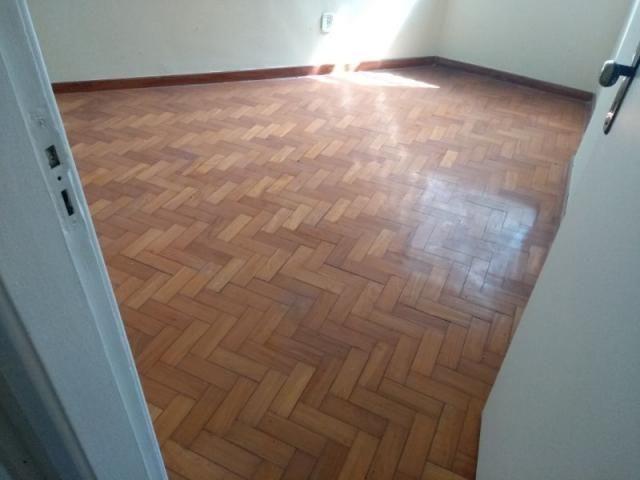 Apartamento para Aluguel, Tijuca Rio de Janeiro RJ - Foto 6