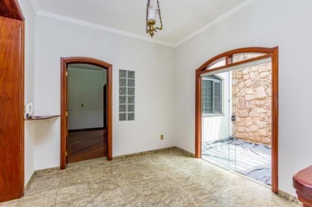 Casa para alugar com 3 dormitórios em Nova piracicaba, Piracicaba cod:L2026 - Foto 8