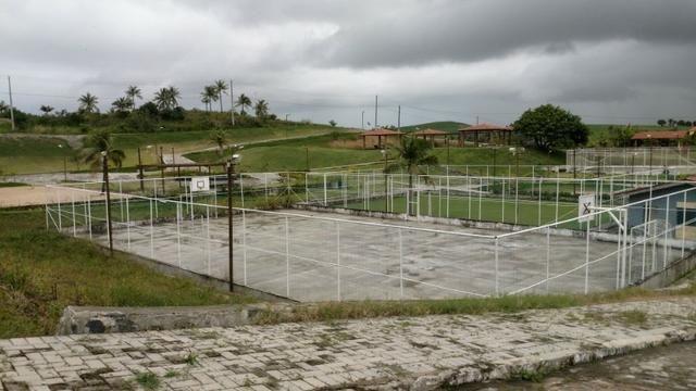 Terreno no condomínio Chácaras de Porto - Foto 14