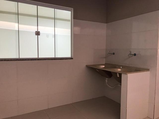 Vendo uma linda casa na Vila da Samarco/Itapebussu! Chegou a hora de realizar o seu sonho! - Foto 12