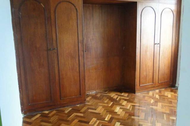 Apartamento para Aluguel, Vila Isabel Rio de Janeiro RJ - Foto 11