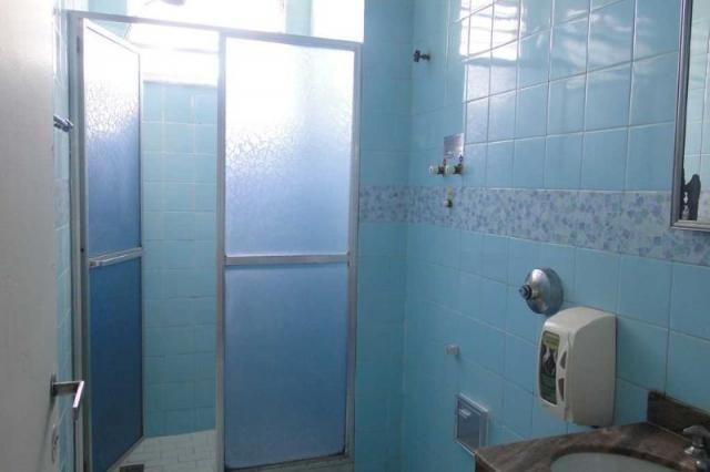 Apartamento para Aluguel, Vila Isabel Rio de Janeiro RJ - Foto 12
