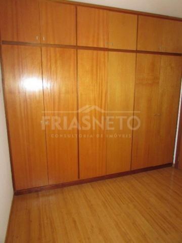 Apartamento à venda com 3 dormitórios em Centro, Piracicaba cod:V136996 - Foto 6