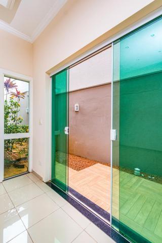 Casa de condomínio à venda com 3 dormitórios cod:V25840 - Foto 10