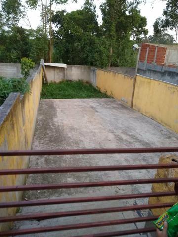 Sobrado para locação no Parque do agreste VGP - Foto 5