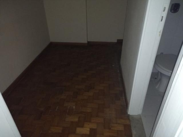 Apartamento para Aluguel, Tijuca Rio de Janeiro RJ - Foto 3