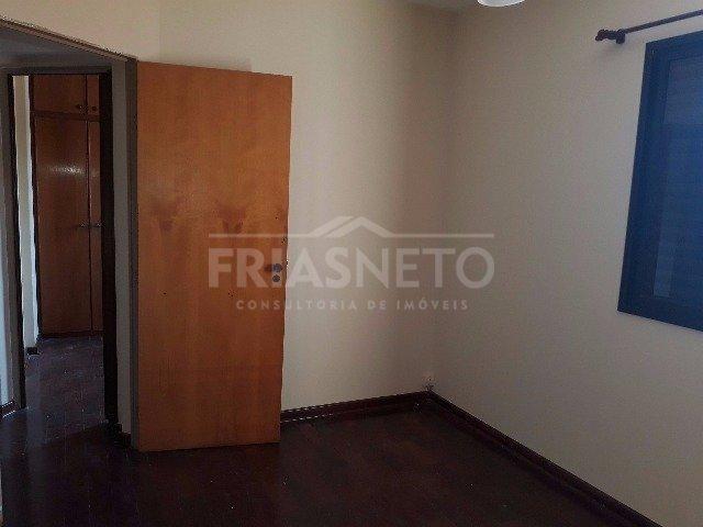 Apartamento à venda com 3 dormitórios em Alto, Piracicaba cod:V46147 - Foto 9