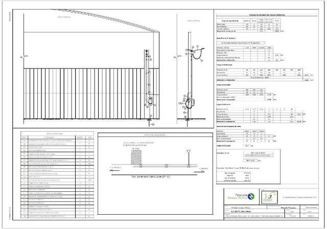 Projetos e Instalações elétricas - Foto 6