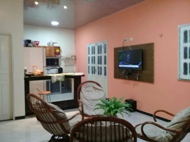 Alugo casa no atalaia Salinas *: Marcelo - Foto 3