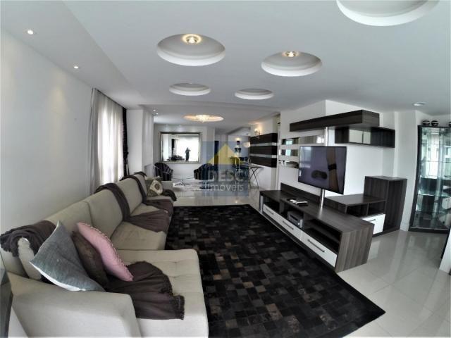 Apartamento para alugar com 5 dormitórios em Centro, Balneário camboriú cod:5006_1403 - Foto 4