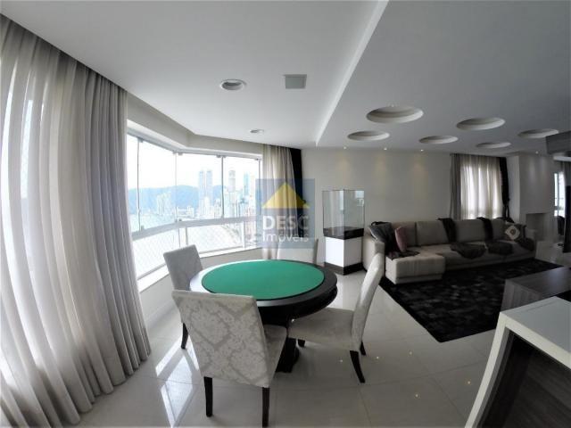 Apartamento para alugar com 5 dormitórios em Centro, Balneário camboriú cod:5006_1403 - Foto 8